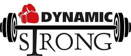 Klub Sportowy Gniezno Dynamic Strong
